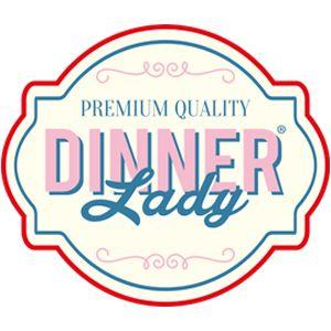 E-liquides Dinner Lady