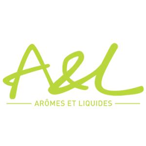 E-liquides A&L