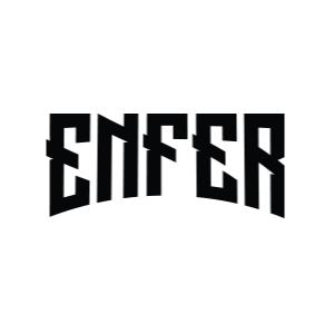 Arôme Enfer