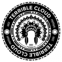 E-liquides Terrible Cloud