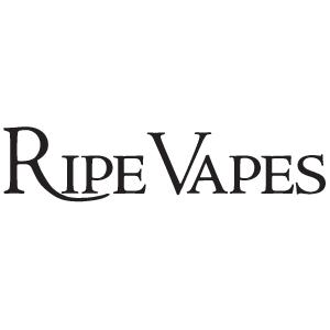 Arômes Ripe Vapes
