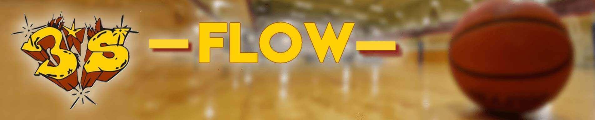 aromes 3's flow