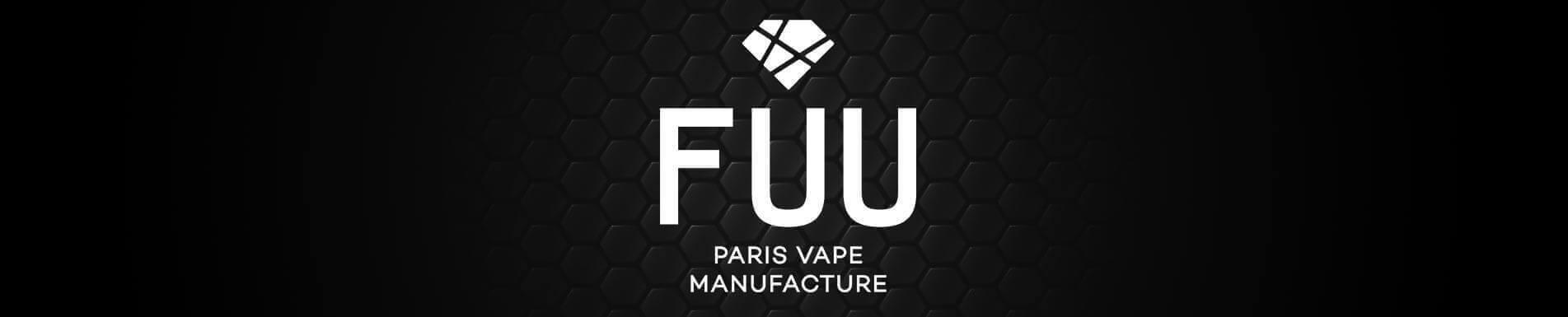 arôme the fuu
