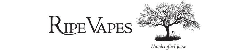 Aromes DIY Ripe Vapes 30 mL