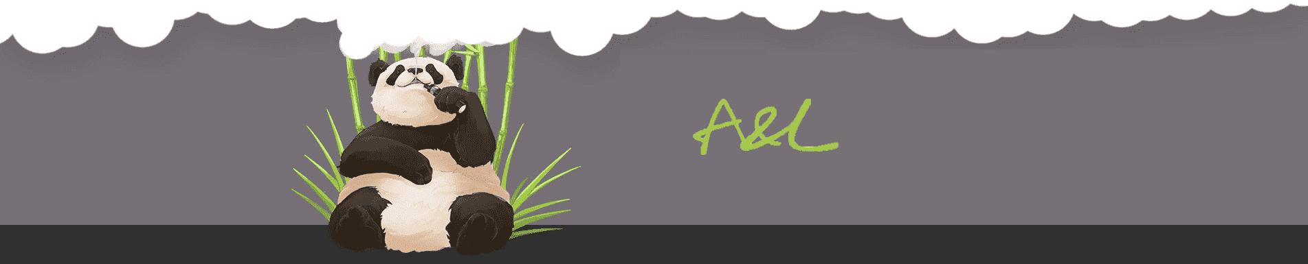 Arôme A&L 30 mL concentré