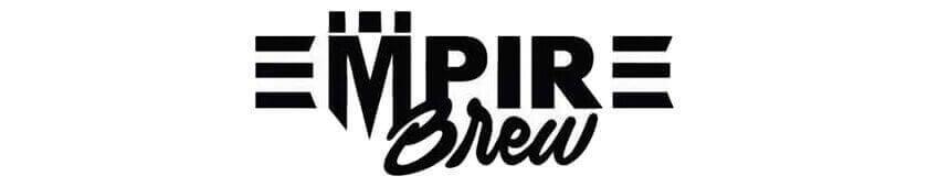 Arôme Empire Brew