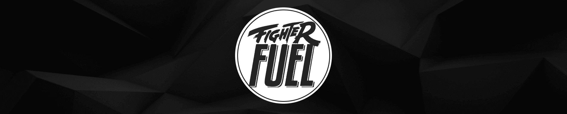 mix n vape 100 ml fighter fuel