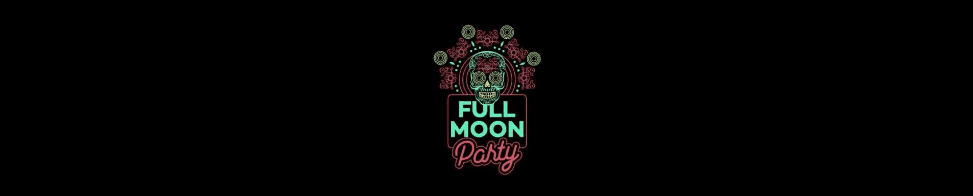 arome full moon
