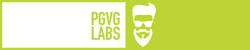 Arômes PGVG Labs 30 mL