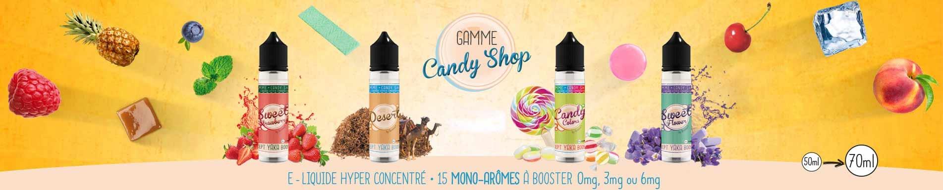 bannière-aromea-candy.jpg