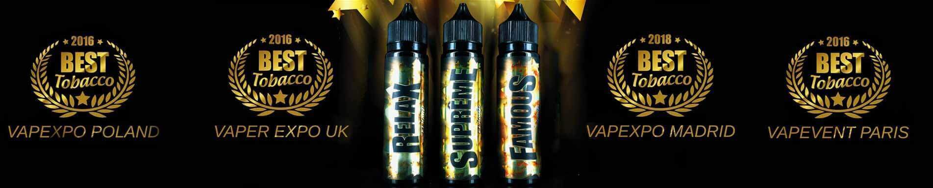 e liquid eliquide france king size