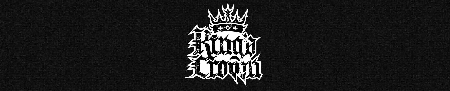 eliquid king's crown