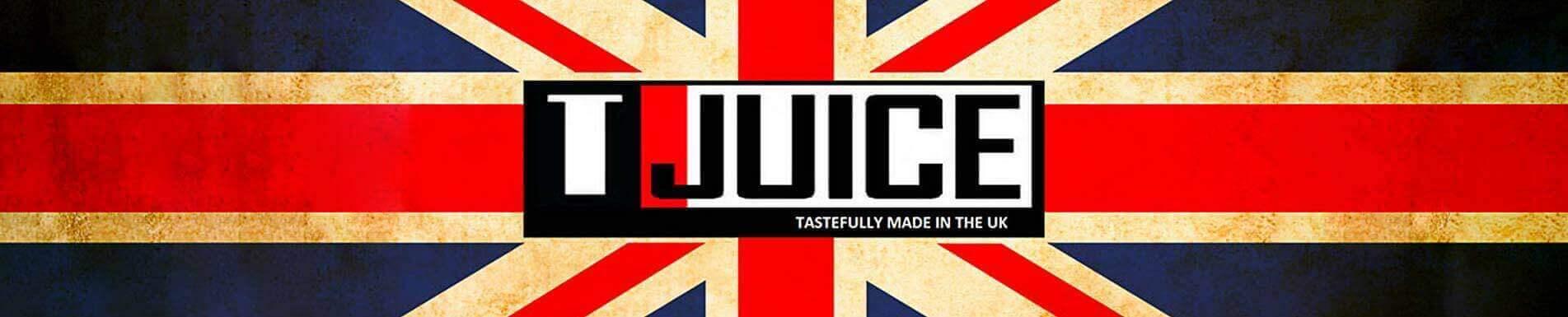 arome t juice