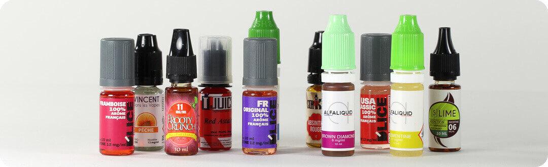 e-liquide.jpg