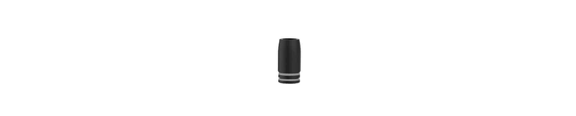 Drip-tip Innokin T18 II / T18II Mini