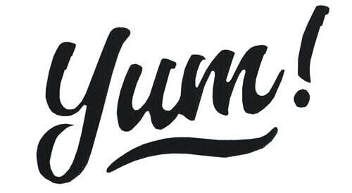 logo-yum.jpg