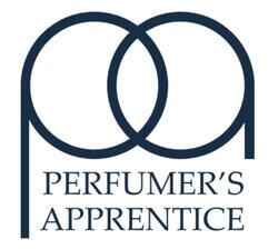 perfurmer-apprentice.jpg