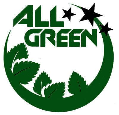 all-green.jpg