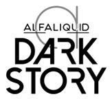 dark-story.jpg