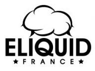 eliquid-france.jpg