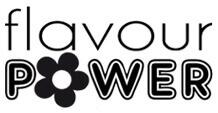 flavour-power.jpg