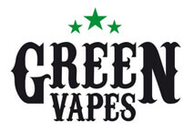 green-vapes.jpg