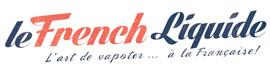 le-french-liquid.jpg