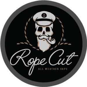rope-cut.jpg