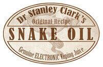 snake-oil.jpg