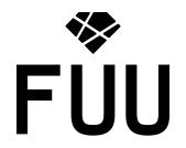 the-fuu.jpg