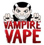 vampire-vape.jpg