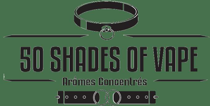 50-shades-of-vape.png