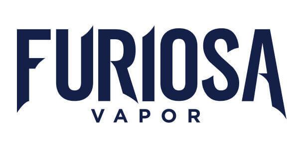 Logo-FuriosaVapor.jpg