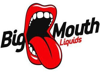 big-mouth-logo.jpg