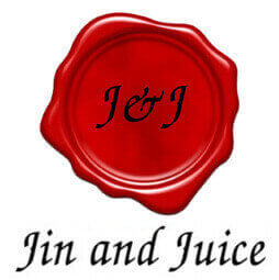 logo-jin-and-juice.jpg