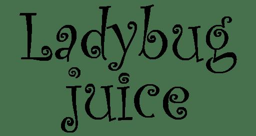 logo-ladybug.png