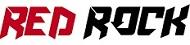 logo-red-rock-savourea.jpg