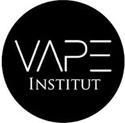 logo-vape-institut.jpg