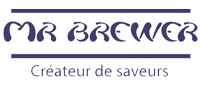 mr-brewer-logo.jpg