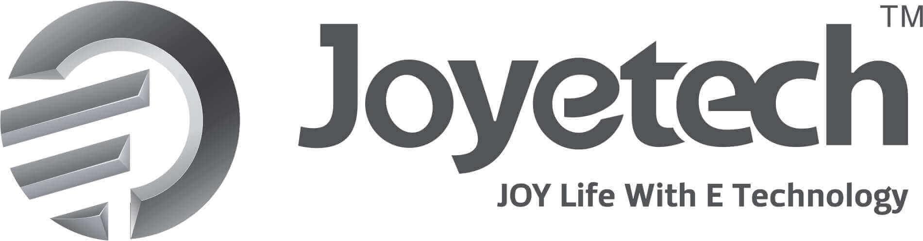 logo_joyetech.jpg