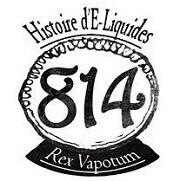 814-e-liquide-logo.jpg