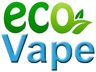 eco-vape-logo.jpg