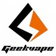 geek-vape-logo.jpg