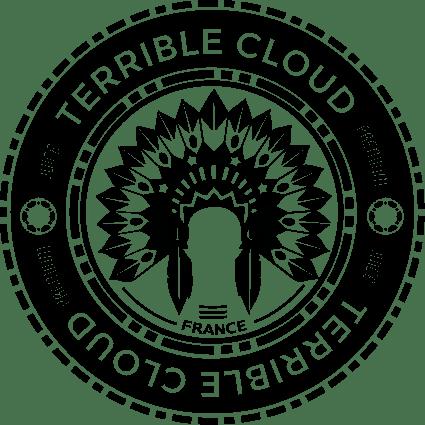 logo-terrible-cloud.png
