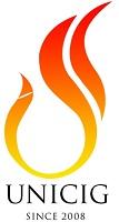 logo-unicig.jpg