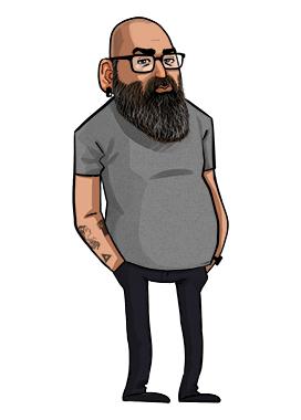 Caricature-Homme.jpg