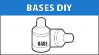 Bases DIY
