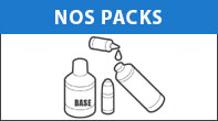 Nos packs