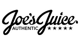 Joe's Juice - Arômes DIY