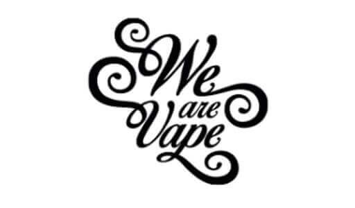 We Are Vape